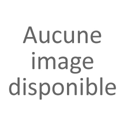 Platine de regulation GC2227 Airlux